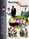 Marriage and Family, Wayde I. Goodall and Rosalyn R. Goodall, 1603820116