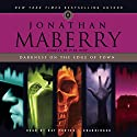Darkness on the Edge of Town: Stories of Pine Deep Audiobook by Jonathan Maberry Narrated by Ray Porter