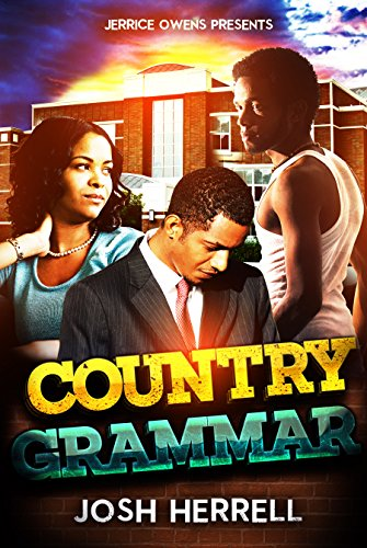 Search : Country Grammar
