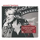Annett Louisan - Torsten Schmidt