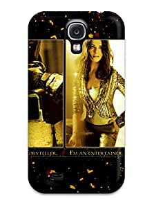 Best 1676970K26311932 Durable Other Back Case/cover For Galaxy S4
