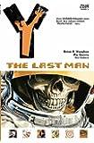 Y - The Last Man, Bd. 3: Ein kleiner Schritt