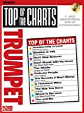 Top of the Charts, Hal Leonard Corp., 1575608707