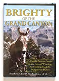 Brighty of the Grand Canyon 2011 - A family feature based on book by Marguerite Henry - includes bonus material about Grand Canyon and animals that live there