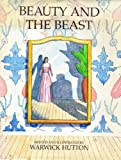 Beauty and the Beast, Hutton, 0689503164