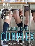 Schoolgirl Complex %28English Subtitled%