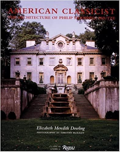 American classicist the architecture of philip trammell shutze american classicist the architecture of philip trammell shutze elizabeth meredith dowling 9780847810352 amazon books fandeluxe Image collections