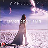 Mysteryland (Original Mix) offers