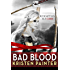 Bad Blood (House of Comarré)