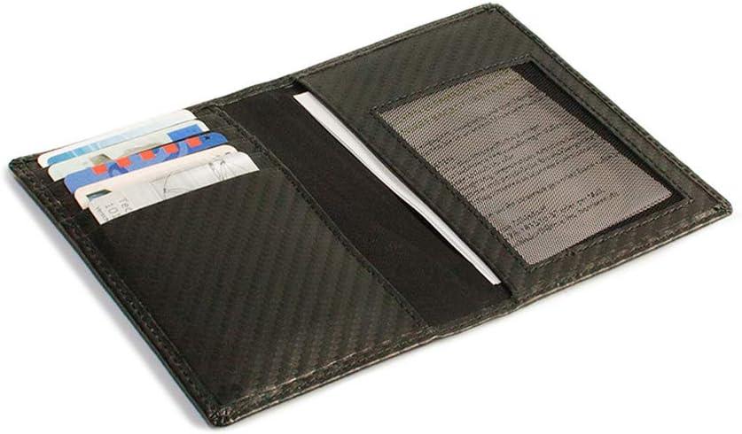 Skoda MVF76-031 Vehicle License Holder RS Folder
