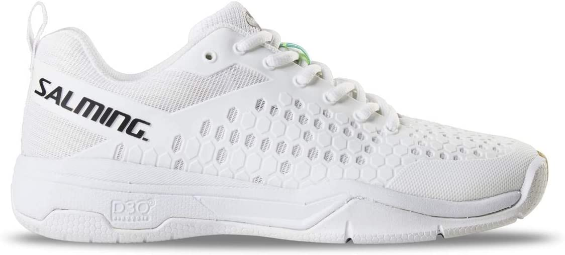 Salming Chaussures Eagle Padel