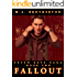 Fallout: Book 2 of the Seven Keys Saga
