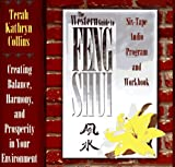The Western Guide to Feng Shui: Six-Tape Audio Program and Workbook