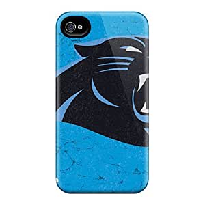 Cute Tpu Franiry79c24 Carolina Panthers Cases Covers For Iphone 6