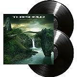 Legends of the Shires [Vinyl LP]