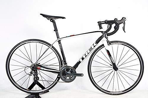 TREK(トレック) MADONE5.9(マドン5.9) ロードバイク 2013年 -サイズ B07L9Y855J