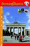 Your Traveling Companion: Germany and Austria