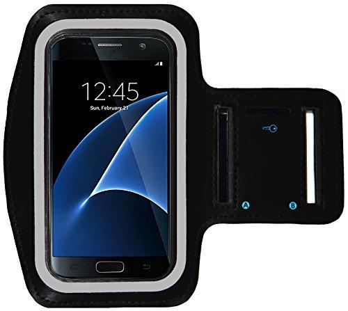 Running Exercise Armband Samsung Galaxy