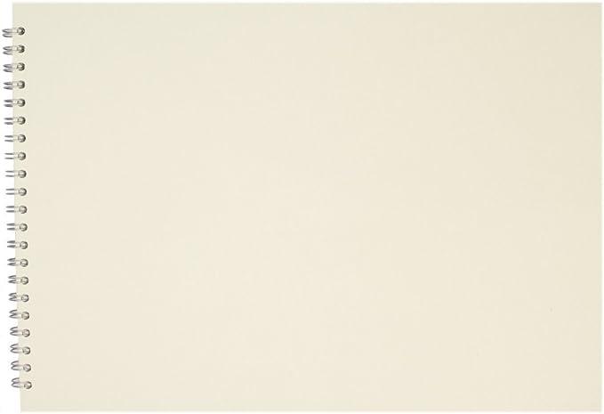 Dorsino per rilegatura colore: Nero Pavo formato A4 confezione da 25 15 mm