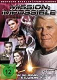 Mission Impossible - In geheimer Mission - Season 2.2