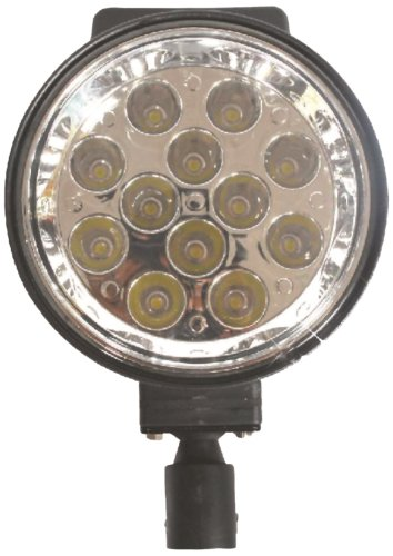 Panacea Led Lights in US - 2