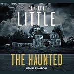 The Haunted | Bentley Little