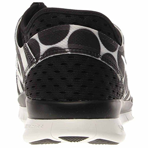 NIKE Women's Free 5.0 Tr Fit 5 Training Shoe