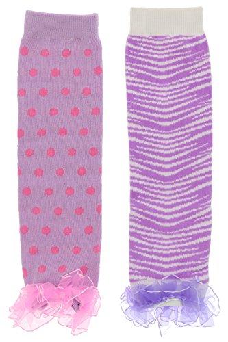 Bestselling Girls Novelty Leg Warmers