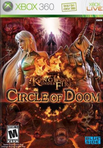 Top recommendation for rpg games xbox 360