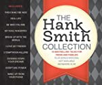 The Hank Smith Collection: 10 Bestsel...