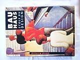 Le Bauhaus, École du Design
