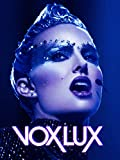 Vox Lux poster thumbnail
