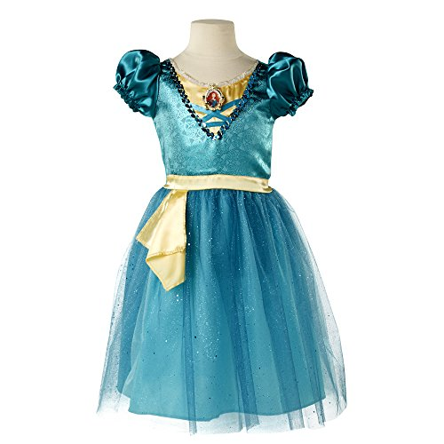 disney-princess-merida-dress