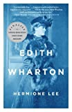 From Hermione Lee, the internationally acclaimed, award-winning biographer of Virginia Woolf and Willa Cather, comes a superb reexamination of one of the most famous American women of letters.Delving into heretofore untapped sources, Lee does away wi...