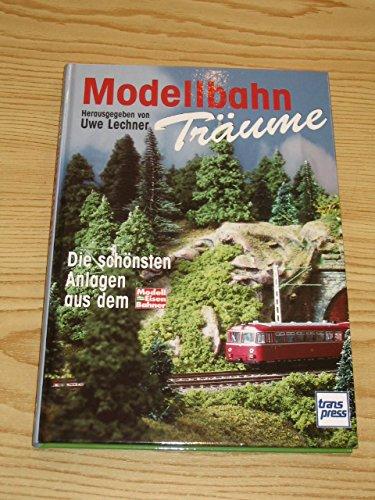 modellbahntrume-die-modellbahn-werkstatt