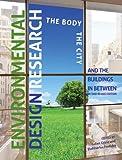 Environmental Design Research, , 1621313166
