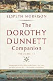 The Dorothy Dunnett Companion (Volume II)