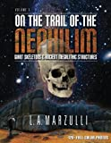 On the Trail of the Nephilim 1 (Volume 1)