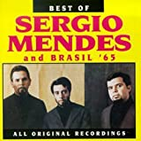 Best Of Sergio Mendes, The