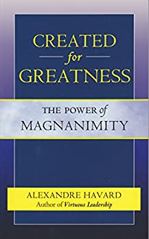 """created for greatness Created for greatness leave a comment nelson mandela said, """"there is no passion to be found playing small, in settling for a life that is less than the one you are capable of living""""."""