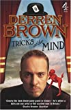 Tricks of the Mind by DERREN BROWN (2006-11-07)