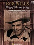 Bob Wills - Father of Western Swing, Bob Wills, 0793543215