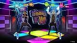 Just Dance: Disney Party - Nintendo Wii