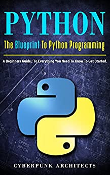 beginners guide to python pdf