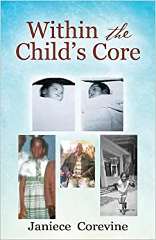 Book Within the Child's Core