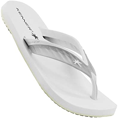 bfcd07664 Sandália Kenner Acqua Glass Masculina  Amazon.com.br  Amazon Moda