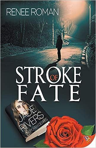 Amazon   Stroke of Fate   Rene...