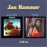 Black Sheep / Hammer by Jan Hammer