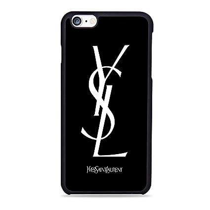 ysl iphone 6 case