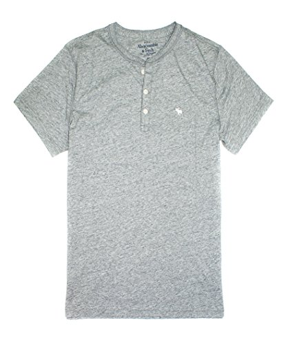 abercrombie-fitch-mens-super-soft-iconic-henley-af01-medium-grey